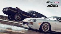 Forza Horizon 2 Presents Fast & Furious image screenshot 4