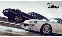 Forza Horizon 2 Presents Fast & Furious image screenshot 4