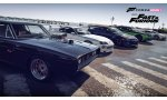 forza horizon 2 presents fast furious images screenshots video bande annonce