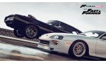 forza horizon 2 presents fast furious playground games test review verdict notes