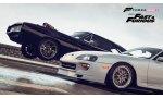TEST - Forza Horizon 2 Presents Fast & Furious - Plus rapide et plus furieux ?