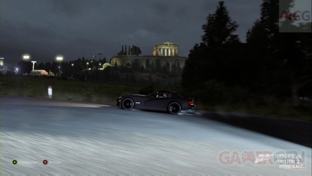 Forza Horizon 2 Storm Island GamerGen (2)