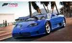 forza horizon 2 xbox one xbox 360 dlc alpinestars car pack video images