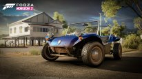 Forza Horizon 3 10 08 2016 screenshot 1