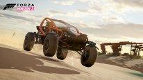 Forza Horizon 3 20 07 2016 screenshot 1