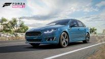 Forza Horizon 3 20 07 2016 screenshot 2