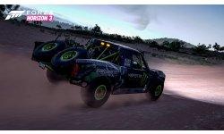 Forza Horizon 3 20 07 2016 screenshot 3