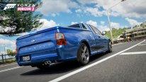 Forza Horizon 3 20 07 2016 screenshot 4