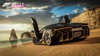 Forza Horizon 3 20 07 2016 screenshot 6