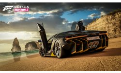 Forza Horizon 3 20 07 2016 screenshot 6