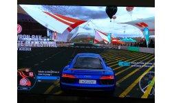 Forza Horizon 3 avec HDR 1