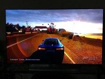 Forza Horizon 3 avec HDR 2