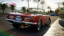Forza Horizon 3 DLC 1