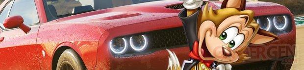 Forza Horizon 3 famitsu images (1)