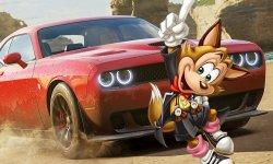 Forza Horizon 3 famitsu images (2)