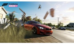 Forza Horizon 3 images (3)