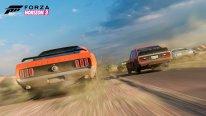 Forza Horizon 3 images (6)