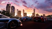 Forza Horizon 3 images (9)