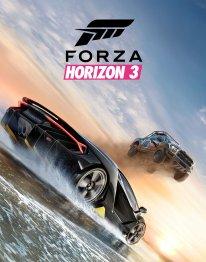 Forza Horizon 3 jaquette (1)