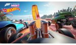 TEST - Forza Horizon 3 : faut-il craquer pour l'extension Hot Wheels ?