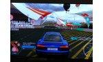 TEST - Forza Horizon 3 : et le HDR alors, ça arrache la rétine ou bien ?