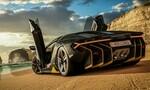TEST - Forza Horizon 3 : un festival de sensations et de panoramas