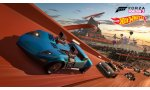 forza horizon 3 playground games windows 10 patch mise jour