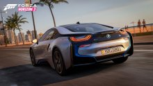 Forza Horizon 3  Rockstar Energy Car Pack image screenshot 2.