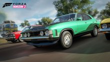 Forza Horizon 3  Rockstar Energy Car Pack image screenshot 3.