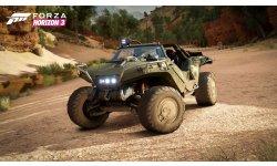 Forza Horizon 3 Warthog 1