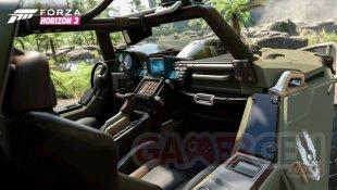 Forza Horizon 3 Warthog 2
