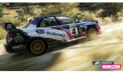 Forza Horizon Rally 10