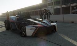Forza Motorsport 5 02 11 2013 head