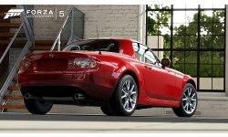 forza motorsport 5 2013 Mazda MX 5 Miata