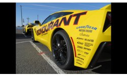Forza motorsport 5 bondurant 02