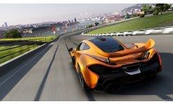 forza motorsport 5 HD