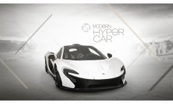 Forza Motorsport 5 Modern Hyper Car League trailer