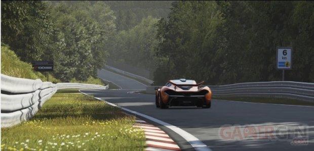 Forza Motorsport 5 Nurburing