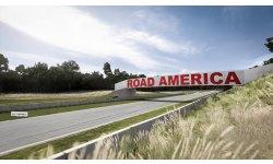 Forza Motorsport 5 Road America DLC