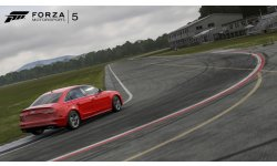 Forza Motorsport 5 top gear circuit essai 02