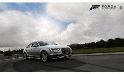Forza Motorsport 5 top gear circuit essai 03