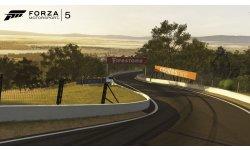Forza Motorsport 5 vignette 12102013