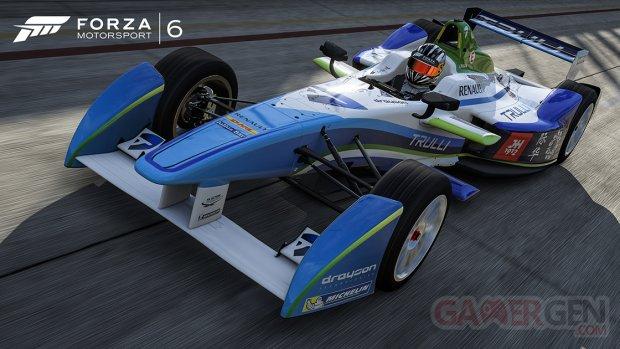 Forza Motorsport 6 02 07 2015 screenshot