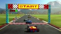 Forza Motorsport 6 05 09 2015 head pub