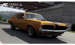 Forza MotorSport 6 12 08 2015 screenshot 2