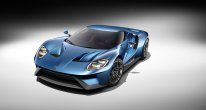 Forza Motorsport 6 14.01.2015  (3)