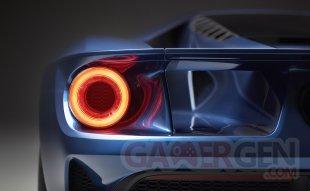 Forza Motorsport 6 14.01.2015  (4)