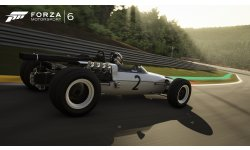 Forza Motorsport 6 18 07 2015 screenshot (1)