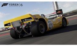 Forza Motorsport 6 19 08 2015 screenshot 1