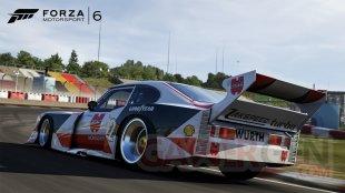 Forza Motorsport 6 22 07 2015 screenshot (2)